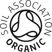 soil_association_organic.png