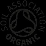 Soil association