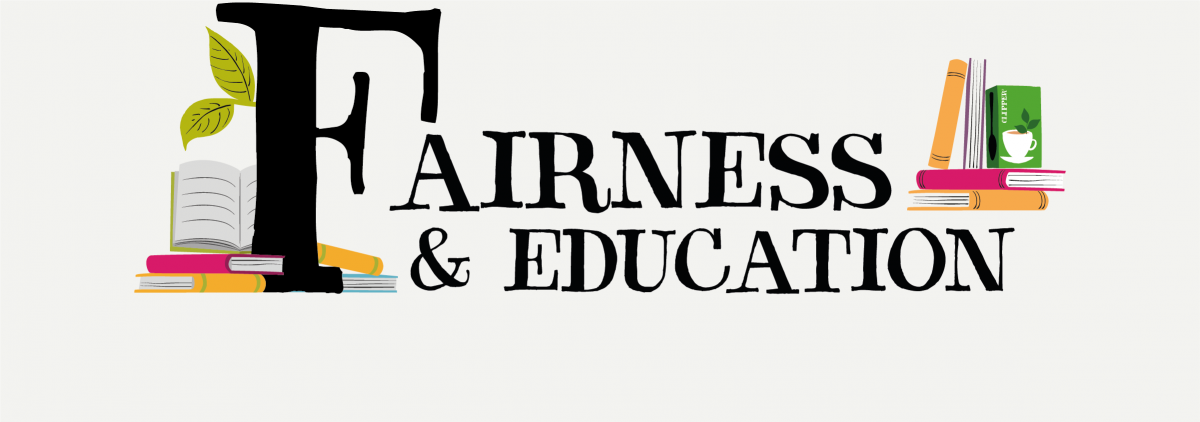 Fairness education