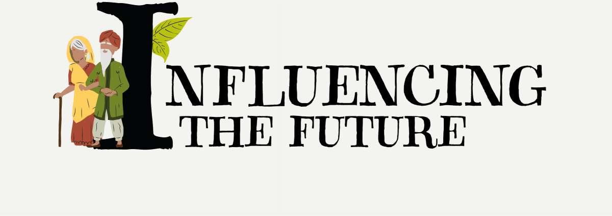Influencing future